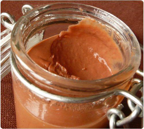 creme-chocolat4