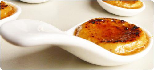 cuillere-creme-brulee2