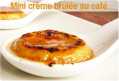 cuillere-creme-brulee3