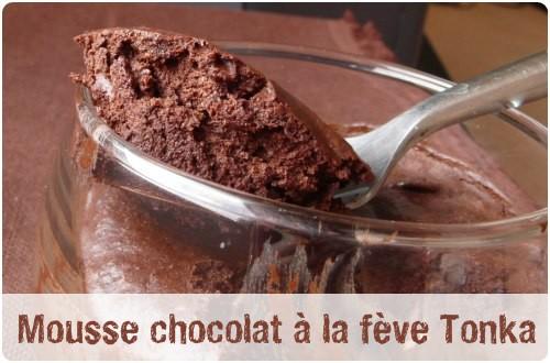 mousse-chocolat-feve-tonka