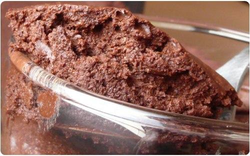 mousse-chocolat-feve-tonka2
