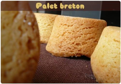 palet-breton