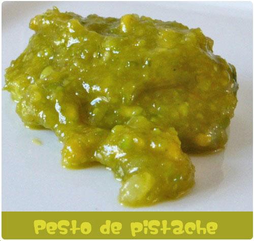 pesto-pistache2