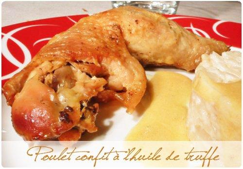 risotto-jus-truffe2