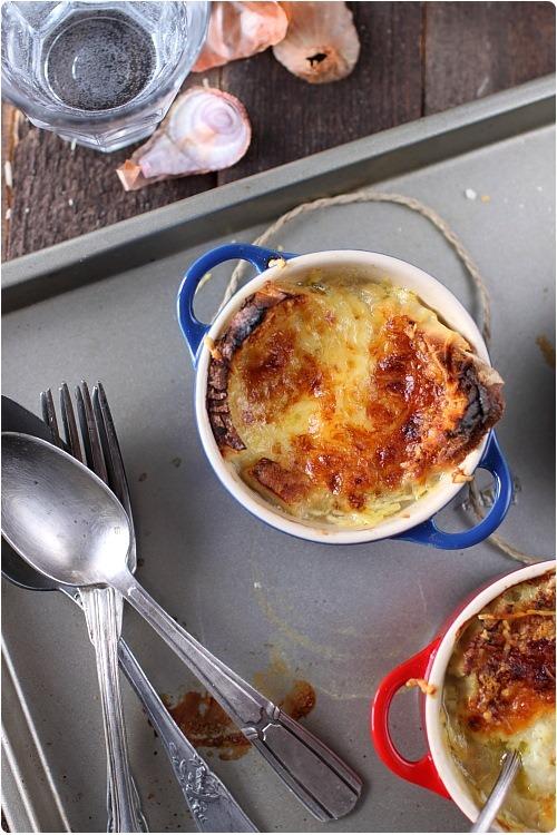 soupe-oignon3