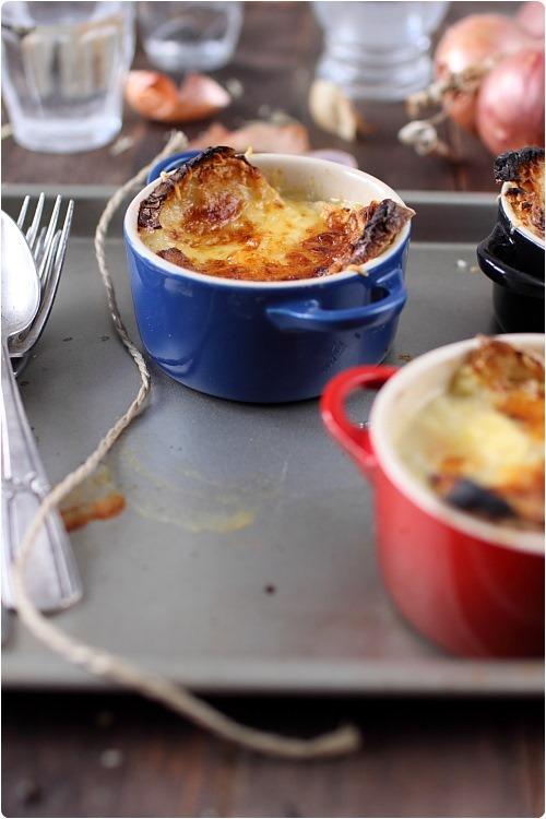 soupe-oignon4