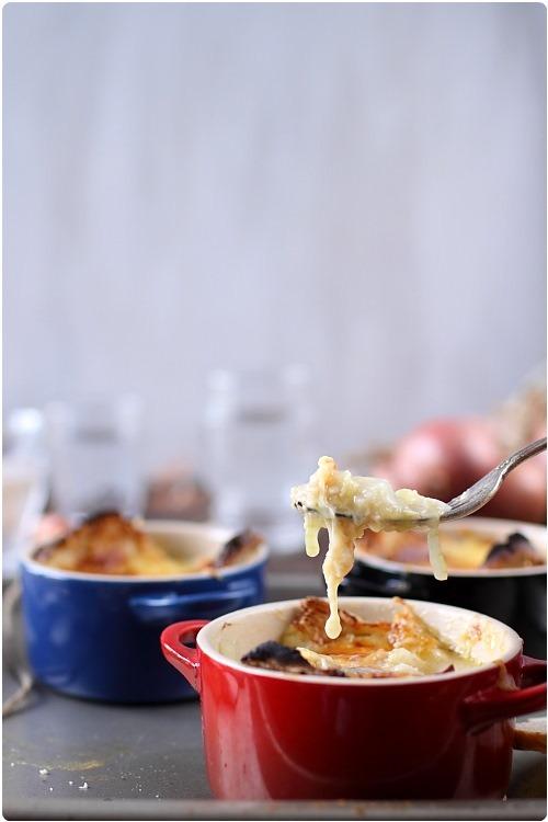 soupe-oignon5