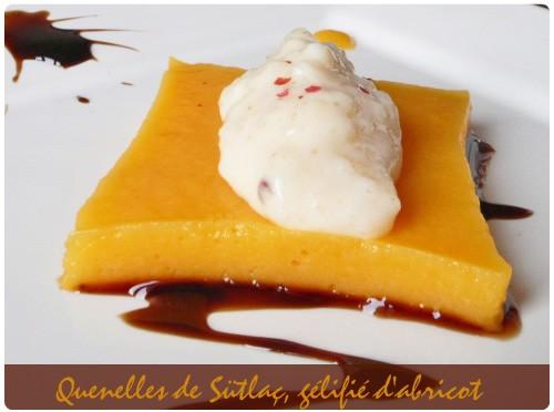 sutlac-abricot2