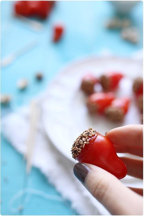 tomates-cerises-amour4