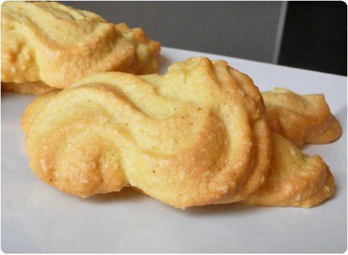 biscuit-noisette3