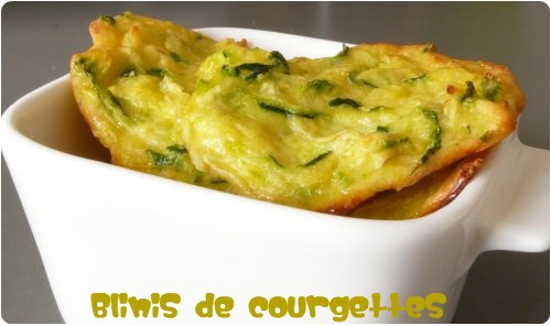 blinis-courgette2