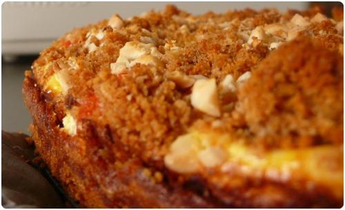 cheesecake-basilic-tomate3
