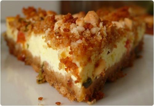 cheesecake-basilic-tomate4