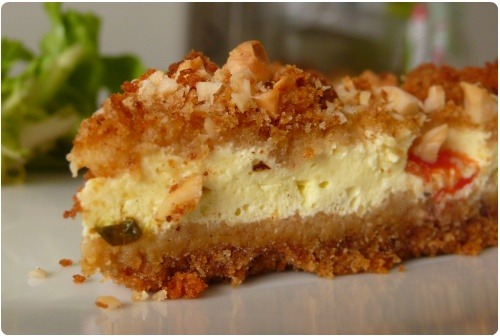 cheesecake-basilic-tomate5