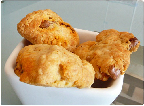 cookie-chorizo-parmesan2