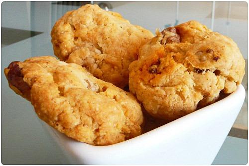 cookie-chorizo-parmesan3