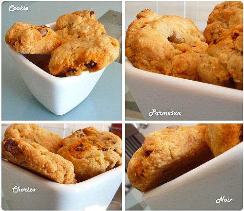 cookie-chorizo-parmesan4