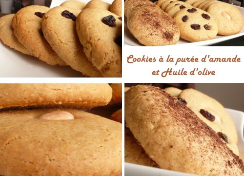 cookie-puree-amande4