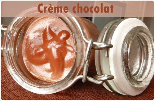 creme-chocolat