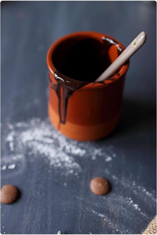 crepes-chocolat-noir11