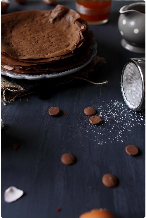 crepes-chocolat-noir3