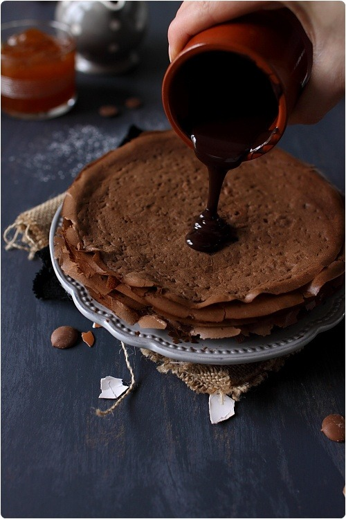 crepes-chocolat-noir6