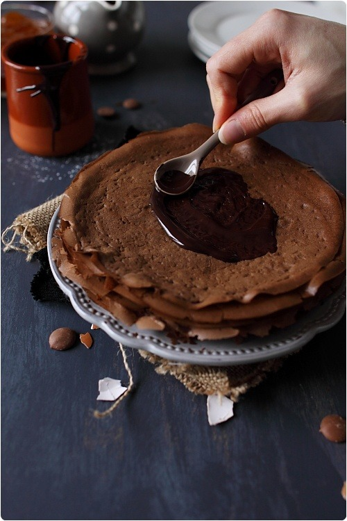crepes-chocolat-noir7