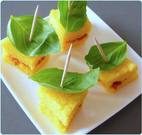 croque-polenta2