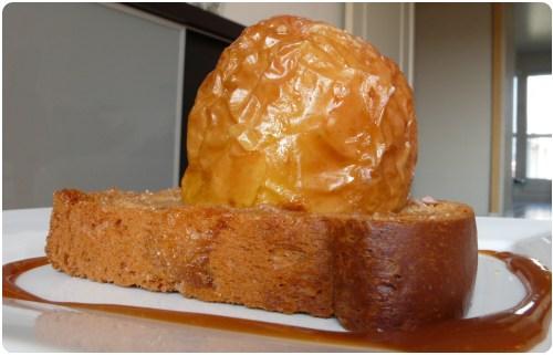 croque-pommes2