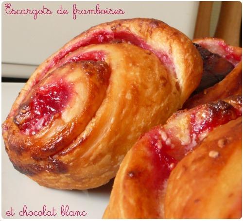 escargot-framboise2