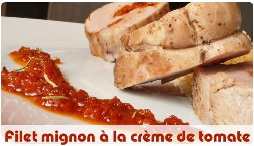 filet-mignon-roule-tomate