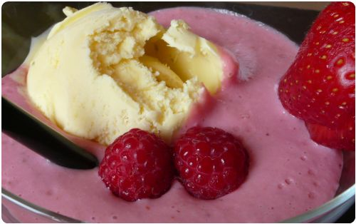 fraise-lactee2