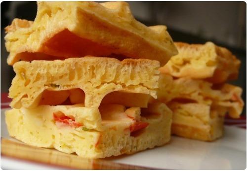 gaufre-tomate-feta