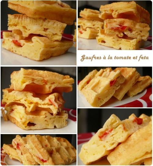 gaufre-tomate-feta4