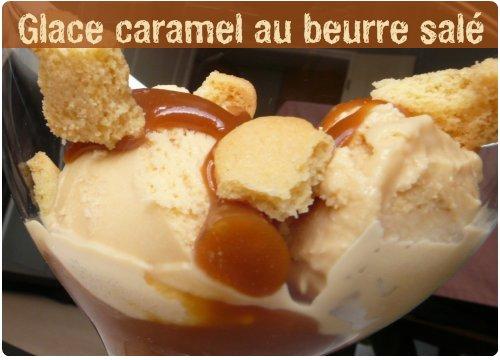glace-caramel