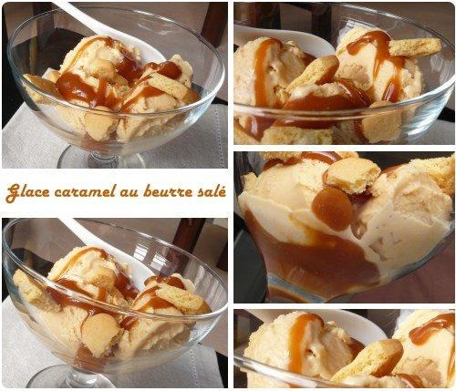 glace-caramel4