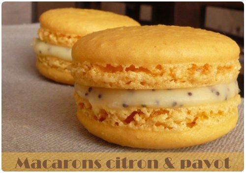 macaron-ganache-citron