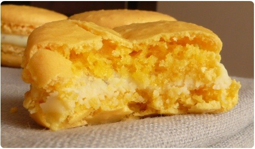 macaron-ganache-citron2