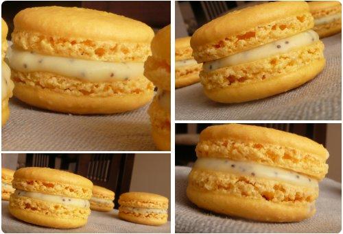 macaron-ganache-citron4