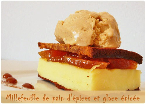 millefeuille-pain-epice2