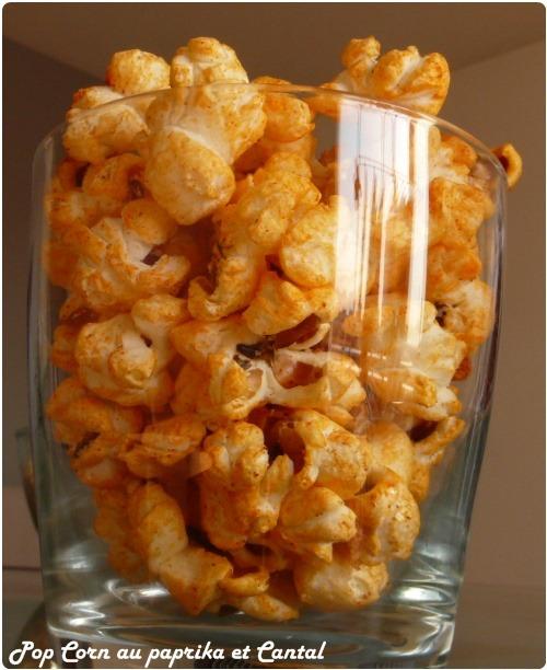 pop-corn-paprika4