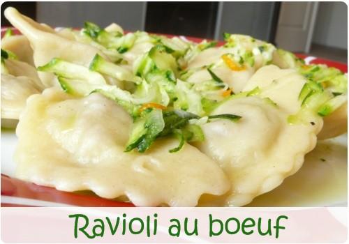 ravioli-boeuf
