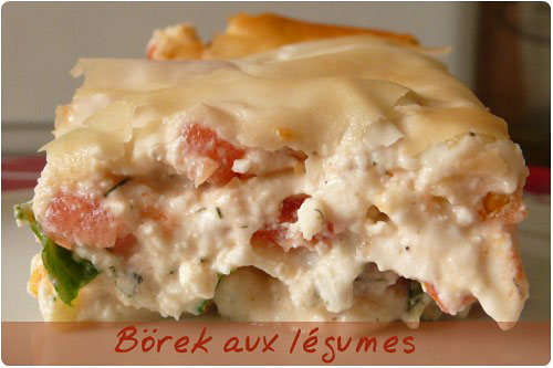 borek-legumes