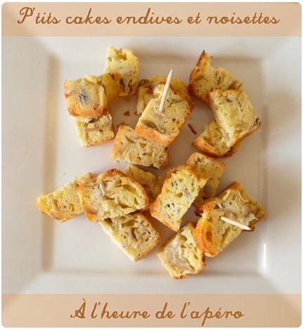 cake-endive-noisette