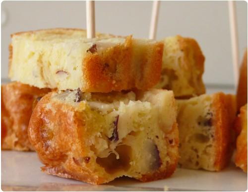 cake-endive-noisette3