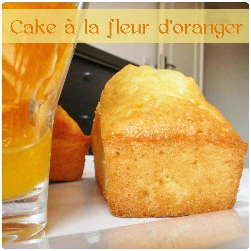 cake-fleur-oranger