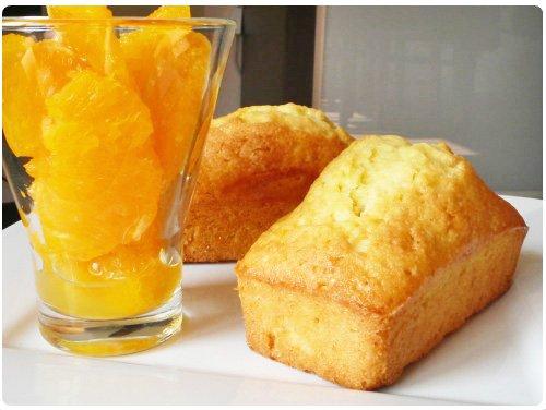 cake-fleur-oranger2