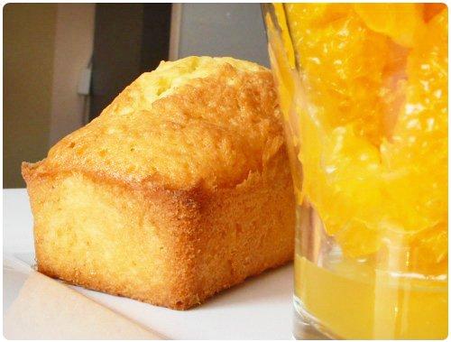 cake-fleur-oranger4