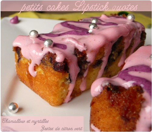 cake-myrtille-chamallow