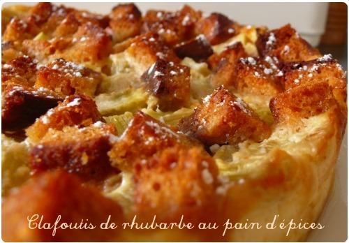 clafoutis-rhubarbe-pain-epice